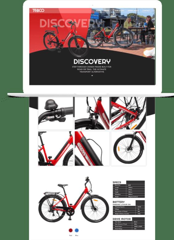bike-product-web