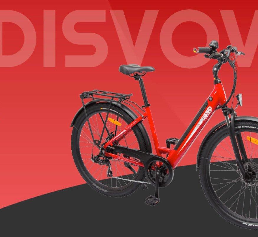 electric-bike-website