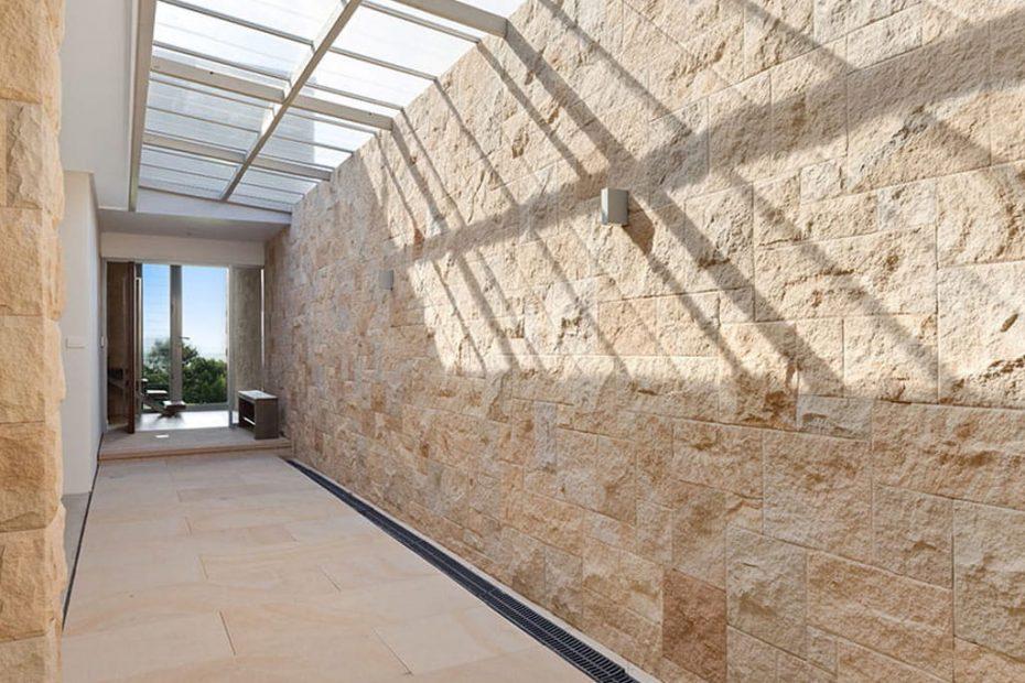 sandstone website thumb