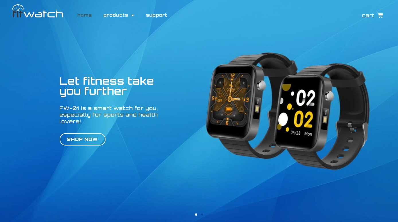 fit-watch-product-website-blue-2.