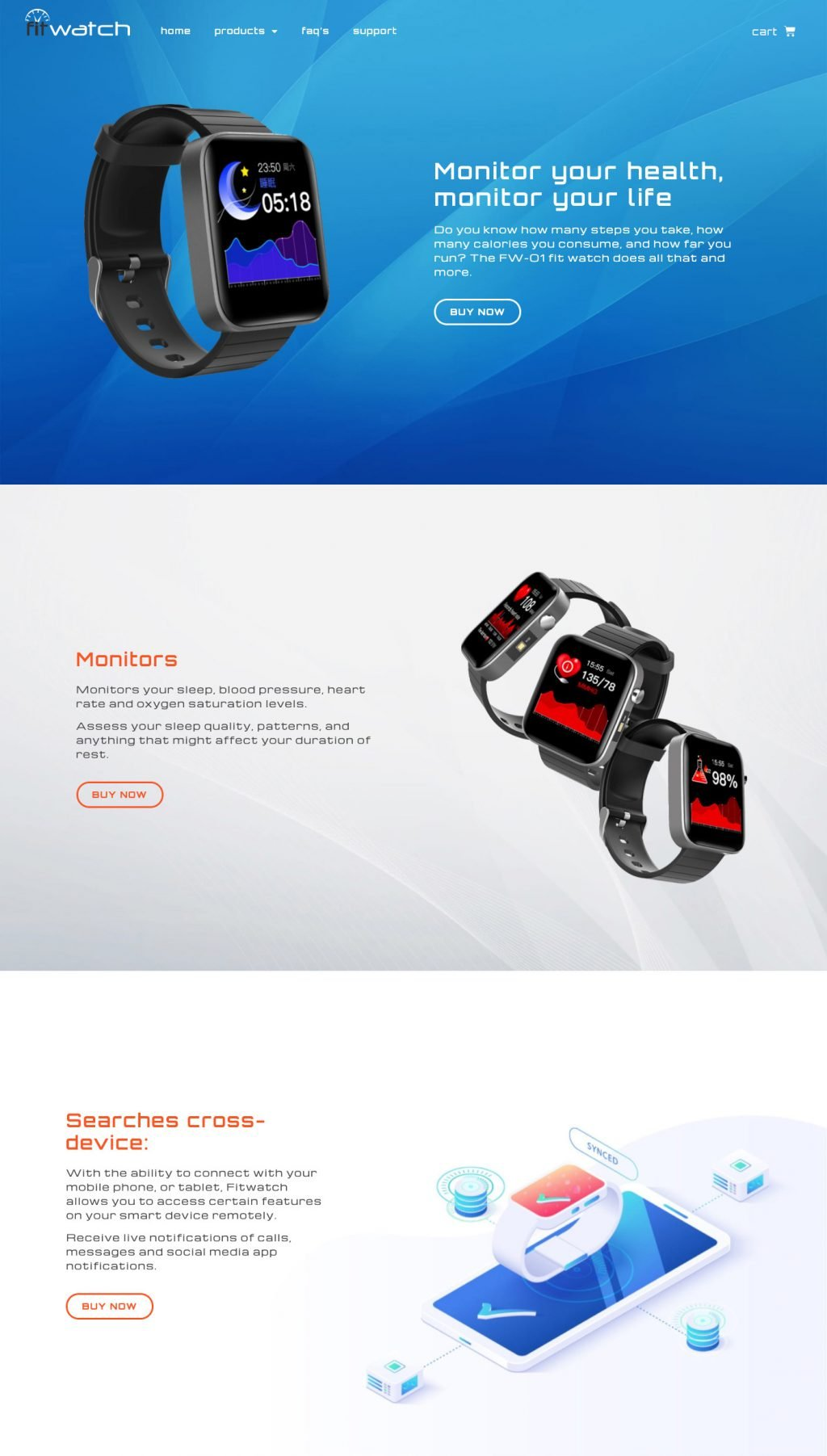 fitwatch-au-fit-watch-smart-01-top