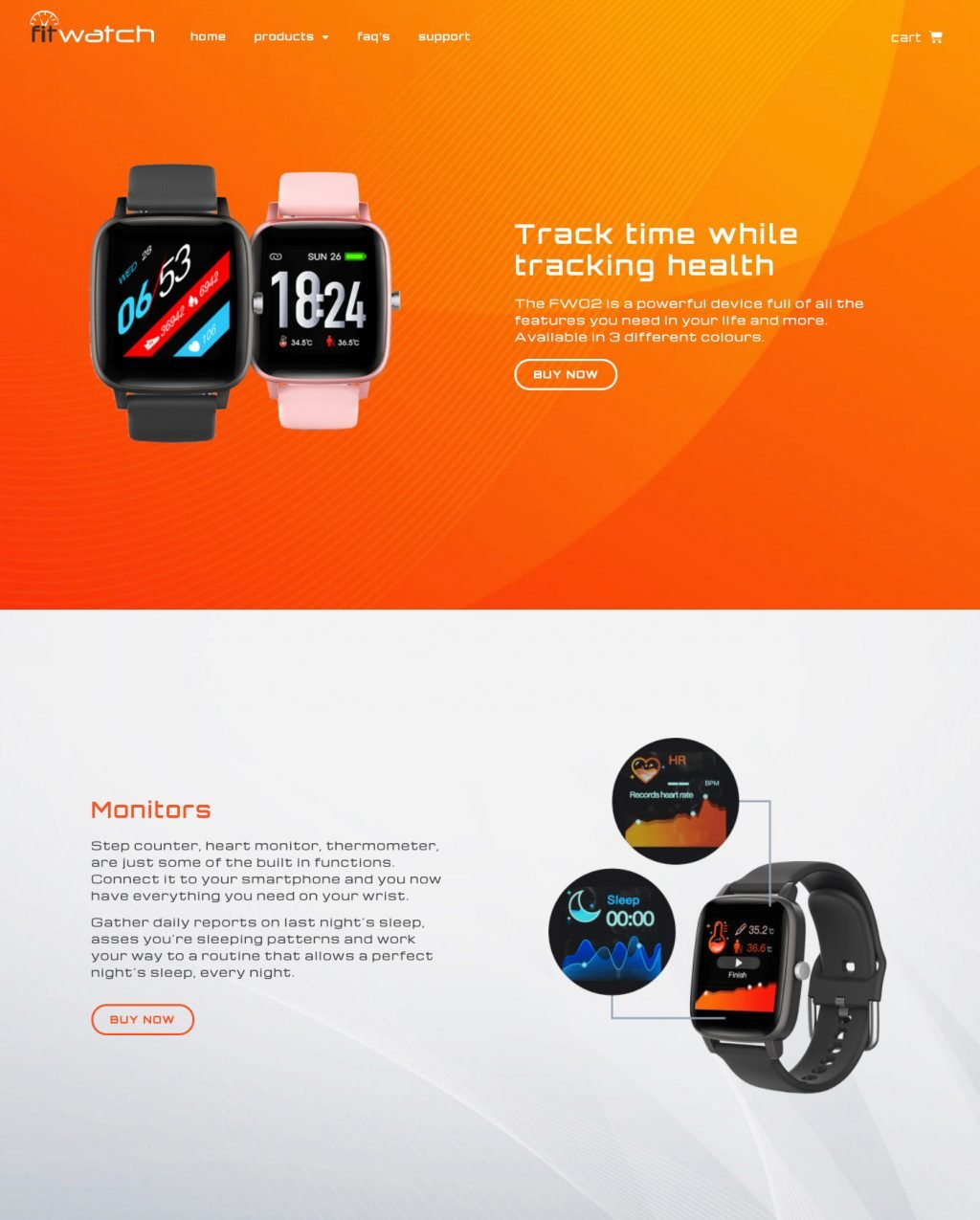 fitwatch-au-fit-watch-smart-02-top