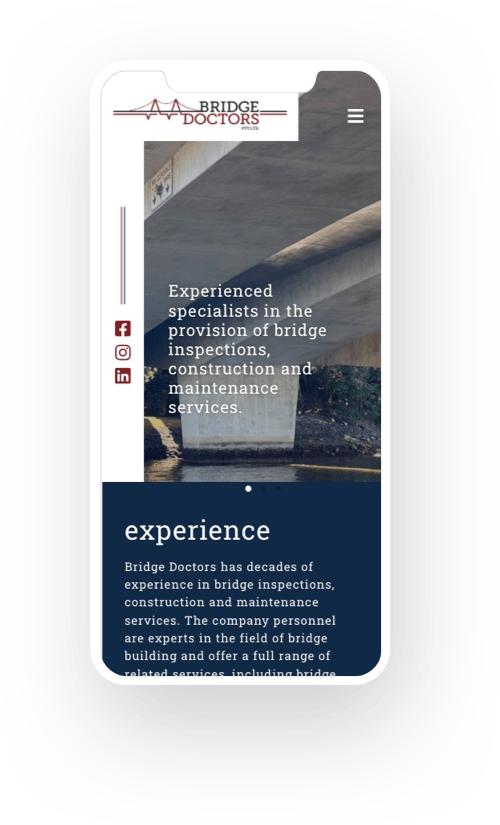 bridge-doctors-mobile-1
