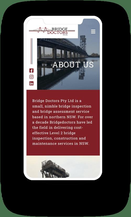 bridge-doctors-mobile-2